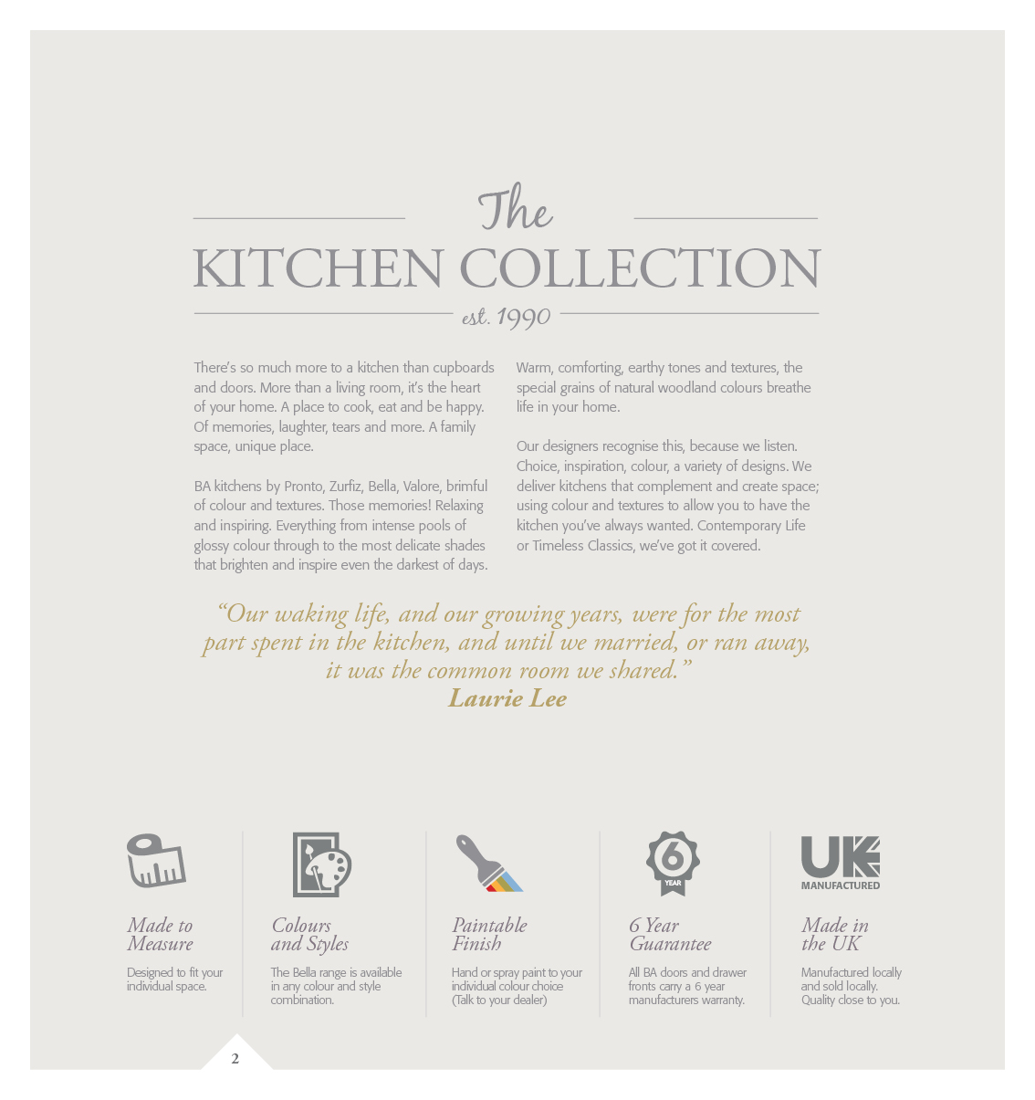 100 Kitchen Collection Outlet Coupons 100 Kitchen Collection Store Kitchen Accents We